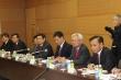Trao đổi lý luận giữa Đảng Cộng sản Việt Nam và Đảng Cộng sản Nhật Bản lần thứ 7