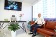 CEO Elipsport: 'Hậu COVID-19, cần suy nghĩ, nhìn nhận mục tiêu cuộc đời'