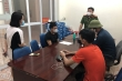 Dùng mẹo trốn trạm kiểm soát COVID-19 để vào Quảng Ninh, 3 người bị xử phạt