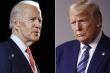 Bầu cử Tổng thống Mỹ 2020: Bao giờ kiểm phiếu hoàn tất?
