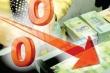 Đầu tháng 8, lãi suất huy động tiếp tục giảm mạnh