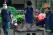 Hình ảnh kẻ giàu 'cướp' đồ ủng hộ người nghèo: Nhóm từ thiện lên tiếng