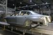 Bộ Công Thương đề xuất giảm 50% phí trước bạ ô tô