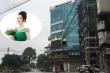 Hé lộ nguyên nhân nữ đại gia nổi tiếng Thái Bình bị khởi tố, bắt tạm giam