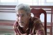 Phạm nhân giết người bị bắt sau 32 năm trốn trại giam