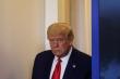 Tổng thống Trump buồn phiền vì mất hết bạn