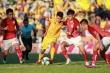 Video trực tiếp Phố Hiến vs Thanh Hóa vòng 1 Cup Quốc gia 2020