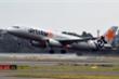 Australia: Nhân viên Jetstar đình công đòi tăng lương, hàng trăm chuyến bay bị hủy