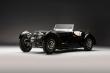 Giá Bugatti Type 57S đời 1937 có thể trên 6,7 triệu USD