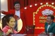 Trường Giang cười ngất khi bà Tân Vlog gọi Trấn Thành là 'đuông dừa'
