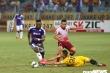 Bầu Hiển tặng đội bóng cho CLB Phú Thọ như lập chi nhánh Hà Nội FC?