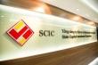Vinamilk chi 2.600 tỷ đồng trả cổ tức, SCIC bỏ túi gần 800 tỷ đồng