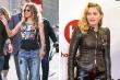 6 quy tắc thời trang đã lỗi thời mà chị em nên từ bỏ