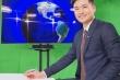 MC Phương Nam: 'Có khán giả nhắn tin cho tôi suốt 2 năm để kết bạn Facebook'