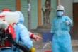 Việt Nam không còn bệnh nhân COVID-19 nặng, các ổ dịch được kiểm soát