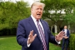 Tổng thống Trump: Mỹ sẽ công bố bằng chứng rõ ràng về nguồn gốc SARS-CoV-2