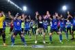 Người cũ HAGL vô địch Thai League sớm 6 vòng đấu