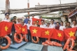 Phó tư lệnh Cảnh sát biển: Ngư dân Việt Nam đang được bảo vệ đúng pháp luật
