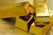 Chịu áp lực lớn, giá vàng không thể thoát đáy