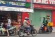 TP.HCM thí điểm mở cửa quận 7 trở lại vào ngày 15/9