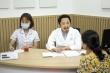 Chuyên gia hàng đầu chỉ cách đơn giản phát hiện ung thư tuyến giáp
