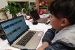 Bộ GD&ĐT cho phép đánh giá kết quả học tập qua internet, truyền hình