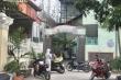 Bé trai động chạm bé gái ở Hải Phòng: Buộc thôi việc 2 giáo viên mầm non