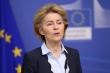 EU thừa nhận đánh giá thấp mức độ nguy hiểm của Covid-19