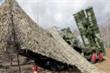 Chuyên gia: Hợp tác Nga-Thổ Nhĩ Kỳ làm suy yếu NATO