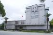 Vì sao Mỹ đột ngột yêu cầu Trung Quốc đóng cửa lãnh sự quán ở Houston?