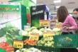 Thêm hàng trăm cửa hàng Co.op Food tại Hà Nội giải cứu nông sản Hải Dương