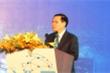 Kể chuyện mua trái cây, Phó Thủ tướng Vương Đình Huệ nhấn mạnh vai trò của logistics