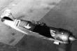 Điều ít biết về phi công Liên Xô bắn rơi 9 máy bay ném bom của  phát xít Đức