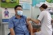 Cần Thơ xin bổ sung khẩn 1 triệu liều vaccine COVID-19