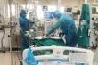 Thêm bệnh nhân COVID-19 ở Tiền Giang qua đời