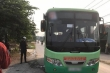 Nữ tiếp viên xe buýt bị hành khách đâm thiệt mạng
