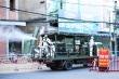 Đà Nẵng tiếp tục ghi nhận 32 ca dương tính SARS-CoV-2 ngày 19/7
