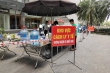 Hà Nội: Ca bệnh COVID-19 mới có thể lây từ công ty T&T, không phải Times City