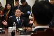 Ngoại trưởng Triều Tiên 4 tháng không xuất hiện, dấy đồn đoán bị thay thế