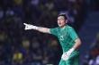 Cerezo Osaka sắp công bố chiêu mộ Đặng Văn Lâm