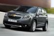 8.000 xe Chevrolet bị triệu hồi vì lỗi túi khí, VinFast nói gì?