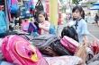 TP.HCM xử nghiêm cán bộ tiếp tay cho buôn lậu, gian lận thương mại và hàng giả