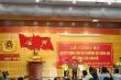 Hai tân Giám đốc Công an tỉnh Quảng Bình và Quảng Trị là ai?