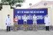 Hai bệnh nhân Nam Phi được chữa khỏi COVID-19 ở Việt Nam