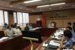 Asanzo bị 'vạch' nhiều dấu hiệu vi phạm, ông Phạm Văn Tam nói chưa phải 'kết luận cuối'