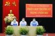Vì sao hàng loạt lãnh đạo ở Quảng Ngãi phải tự cách ly tại nhà?