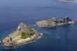 Tàu Trung Quốc xuất hiện số lần kỷ lục ở biển Hoa Đông, Nhật Bản cảnh báo