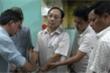 Khởi tố vụ án Giám đốc bệnh viện Cai Lậy nghi liên quan giết người