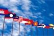 ASEAN tổ chức Hội nghị cấp cao đặc biệt vào ngày 24/4