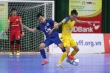 Clip review bàn thắng đẹp giải Futsal HDBank VĐQG 2020 (phần 10)